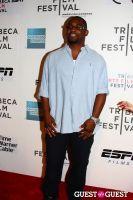 Tribeca/ESPN Sports Film Festival Gala: Benji #11