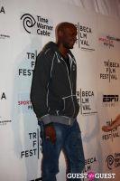Tribeca/ESPN Sports Film Festival Gala: Benji #15