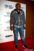 Tribeca/ESPN Sports Film Festival Gala: Benji #21