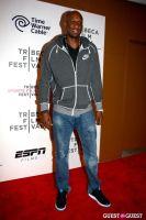 Tribeca/ESPN Sports Film Festival Gala: Benji #23