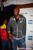 Tribeca/ESPN Sports Film Festival Gala: Benji #26
