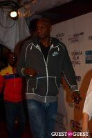 Tribeca/ESPN Sports Film Festival Gala: Benji #31