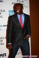 Tribeca/ESPN Sports Film Festival Gala: Benji #32