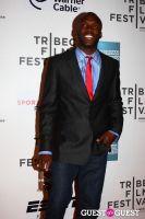 Tribeca/ESPN Sports Film Festival Gala: Benji #33