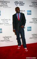 Tribeca/ESPN Sports Film Festival Gala: Benji #35