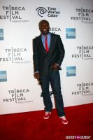 Tribeca/ESPN Sports Film Festival Gala: Benji #37