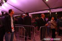 Tribeca/ESPN Sports Film Festival Gala: Benji #38