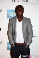 Tribeca/ESPN Sports Film Festival Gala: Benji #42