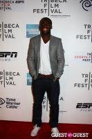 Tribeca/ESPN Sports Film Festival Gala: Benji #43