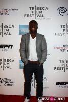 Tribeca/ESPN Sports Film Festival Gala: Benji #44