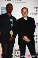 Tribeca/ESPN Sports Film Festival Gala: Benji #51