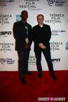 Tribeca/ESPN Sports Film Festival Gala: Benji #52