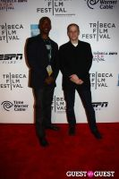 Tribeca/ESPN Sports Film Festival Gala: Benji #54