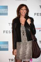 Tribeca/ESPN Sports Film Festival Gala: Benji #56