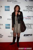 Tribeca/ESPN Sports Film Festival Gala: Benji #57