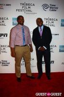 Tribeca/ESPN Sports Film Festival Gala: Benji #61