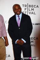 Tribeca/ESPN Sports Film Festival Gala: Benji #64