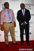 Tribeca/ESPN Sports Film Festival Gala: Benji #66