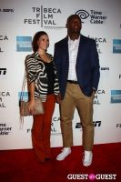 Tribeca/ESPN Sports Film Festival Gala: Benji #69