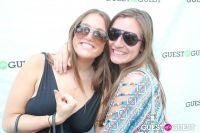 Eden Day Party 4-21-12 #4