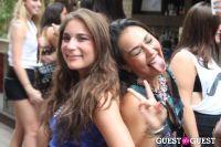 Eden Day Party 4-21-12 #19