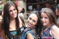 Eden Day Party 4-21-12 #20