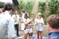 Eden Day Party 4-21-12 #23