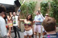 Eden Day Party 4-21-12 #24