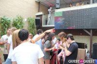 Eden Day Party 4-21-12 #26