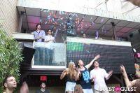 Eden Day Party 4-21-12 #105