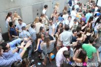Eden Day Party 4-21-12 #111