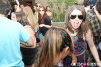 Eden Day Party 4-21-12 #134