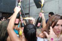 Eden Day Party 4-21-12 #147