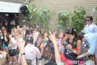 Eden Day Party 4-21-12 #159