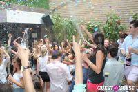 Eden Day Party 4-21-12 #161