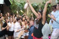 Eden Day Party 4-21-12 #165