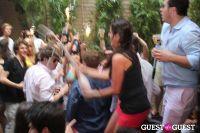 Eden Day Party 4-21-12 #167