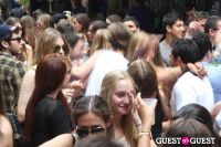 Eden Day Party 4-21-12 #195