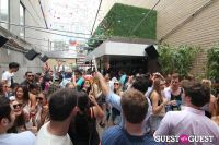 Eden Day Party 4-21-12 #200