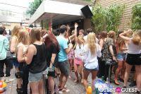 Eden Day Party 4-21-12 #212