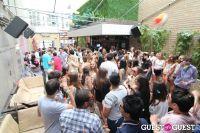 Eden Day Party 4-21-12 #229