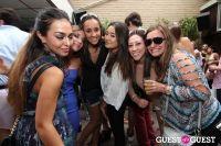 Eden Day Party 4-21-12 #235