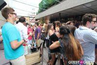 Eden Day Party 4-21-12 #236
