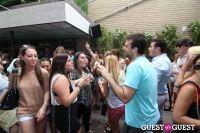 Eden Day Party 4-21-12 #240
