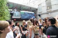 Eden Day Party 4-21-12 #245
