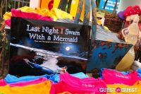 """Last Night I Swam with a Mermaid"" - Book Release Party #25"