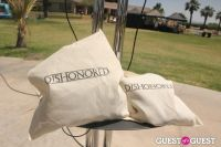 Vice Presents Dishonored Dark Day Party (Coachella Weekend 2) #56