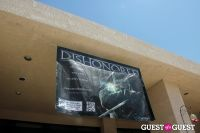 Vice Presents Dishonored Dark Day Party (Coachella Weekend 2) #65
