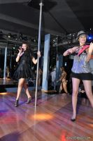 UNVOGUE's Navy Issue Launch Party    #13