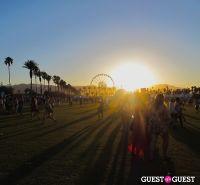 Coachella Music & Arts Festival Weekend 2 #4